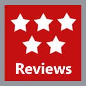Courier Expert's Delivery Reviews