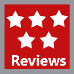 Reviews by Courier Expert's Same Day Drivers