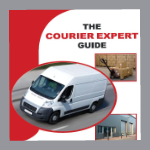 The Courier Expert Guide for self employed couriers